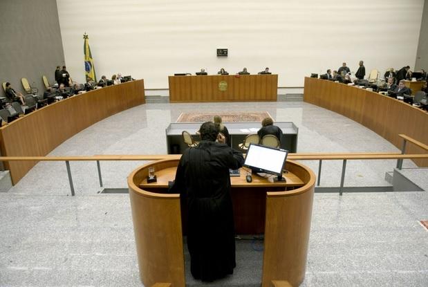 Advogados Criminalistas