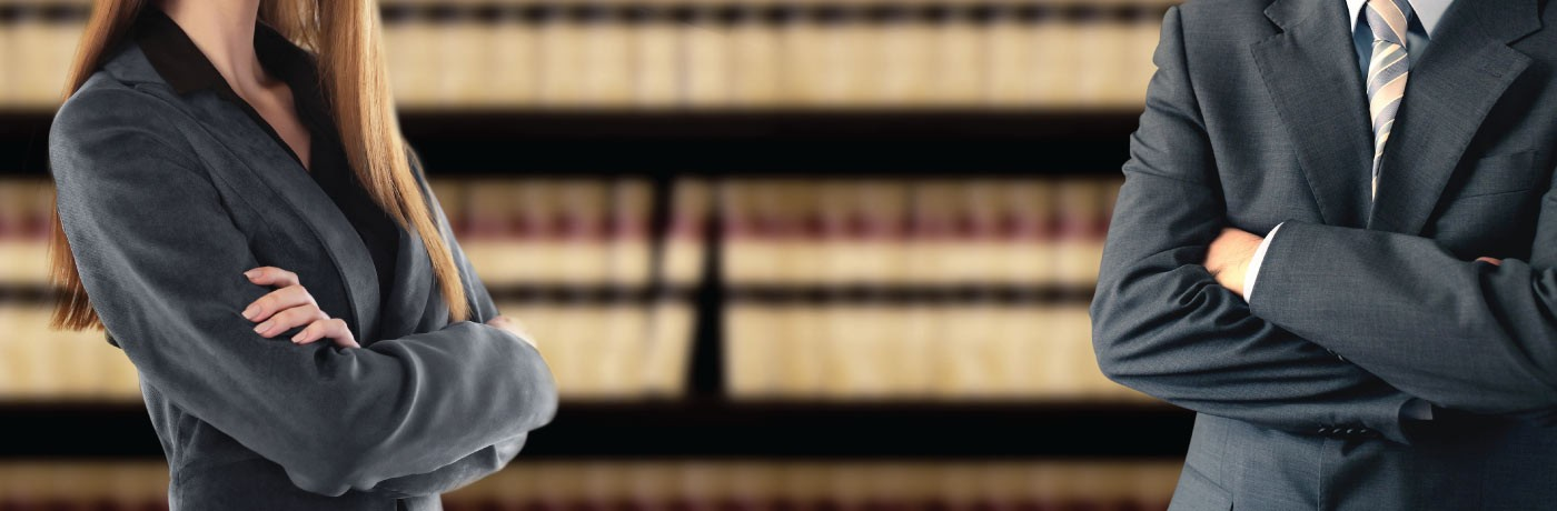 Advogados Criminalistas SP