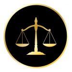 advogado zona sul