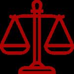 Advogado Criminalista zona norte