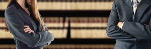 advogado criminalista sp zona sul