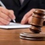 Advogado criminal online grátis tirar dúvidas