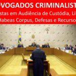 Advogado Criminalista SP
